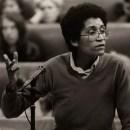 Linda Bellos, LGBT History Month Heroes 2012, Polari Magazine