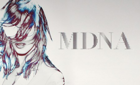 Madonna MDNA Hyde Park review