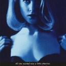 To Die For, video still, Nicole Kidman, Polari Magazine, gay online magazine