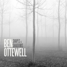 Ben Ottewell, Unhinged