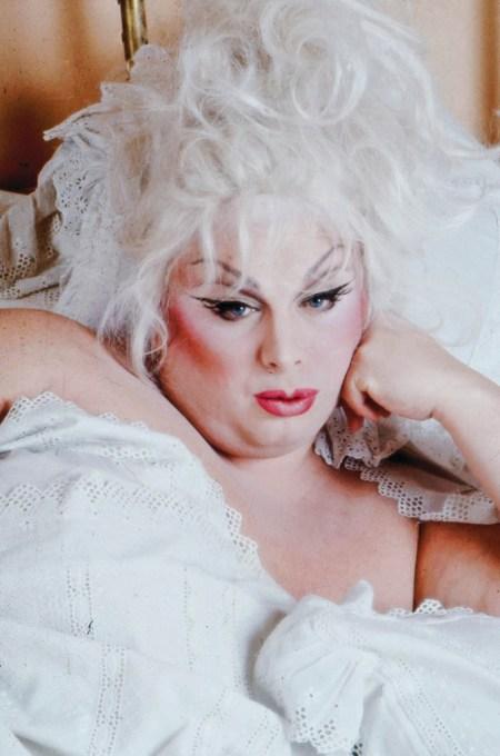 I Am Divine, LLGFF 2013, Jeffrey Schwarz
