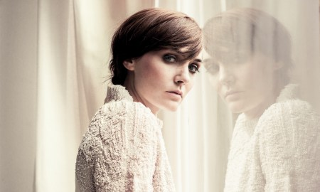 Sarah Blasko, album review, I Awake