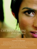 Chuppan Chupai (Hide & Seek), Poster