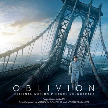 Oblivion Soundtrack, Susanne Sundfør, Interview