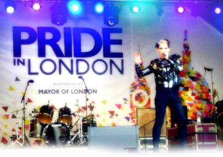 Andi Fraggs Pride