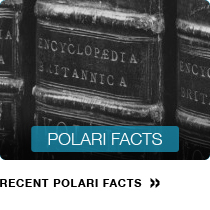 Polari Facts