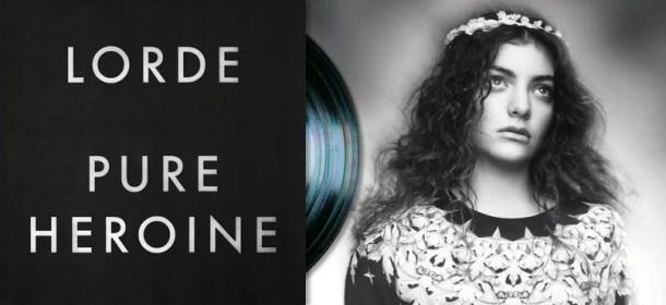 Lorde-Pure-Heroine
