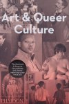 Art & Queer Culture, Polari Magazine favourites 2013