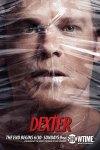 Dexter Season 8, Polari Magazine favourite of 2013