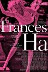 Frances Ha, Polari Magazine Favourites 2013