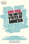 Gore Vidal United States of Amnesia, Polari Magazine favourite of 2013