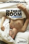 In Their Room London, Polari Magazine favourite of 2013