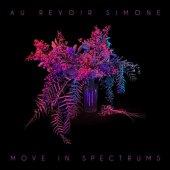 Move In Spectrums, Polari Magazine Favourites 2013