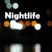 Nightlife, Polari Magazine Favourites 2013