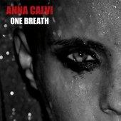 One Breath, Polari Magazine Favourites 2013