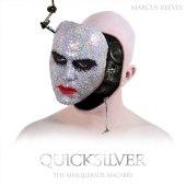 Quicksilver, Polari Magazine Favourites of 2013