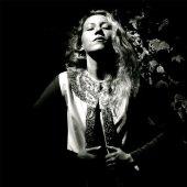 All My Love In Half Light, Polari Magazine's Unsung Albums of 2013