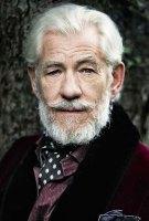 Sir Ian McKellen, Polari Magazine