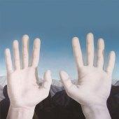 Life After Defo, Polari Magazine's Unsung Albums of 2013