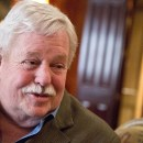 Armistead Maupin in conversation with Christopher Bryant for Polari Magazine