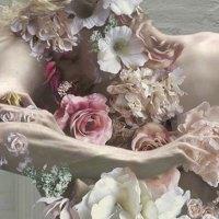 Nude: Forbidden, The Irrepressibles, Interview Polari Magazine