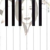 Piano-Collection-DiscB