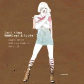 Tori-Amos-Boot-Legs