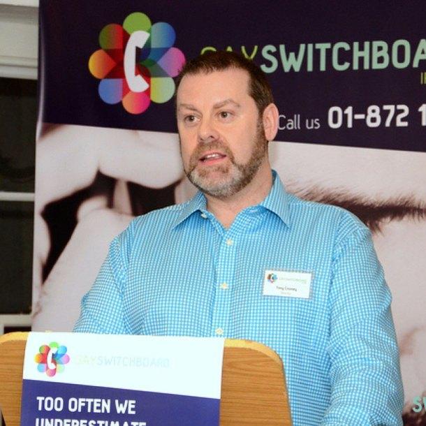 Tony-Cooney-Gay-Switchboard-Ireland