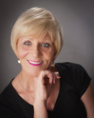Carol-Steele-2012-Transfigurations