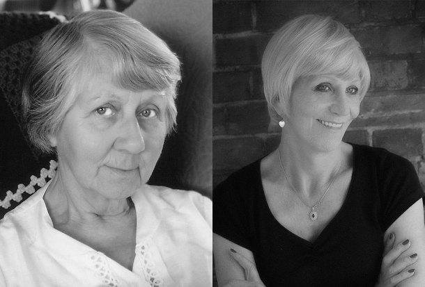Carol-Steele-Mum-Transfigurations