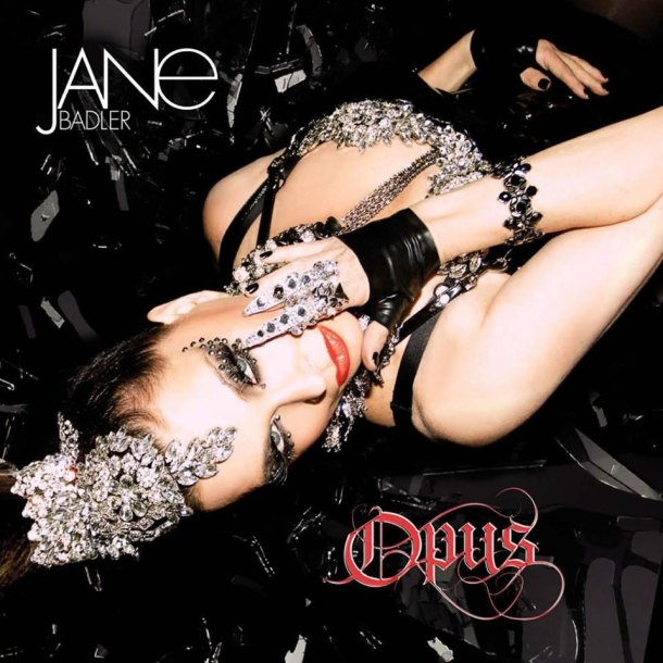 Jane-Badler-Opus