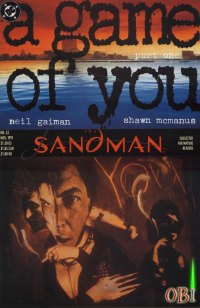 Sandman-Game-of-You
