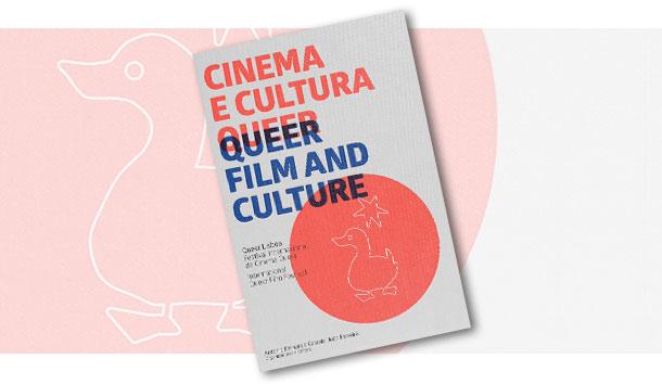 Cinema-E-Cultura-Queer
