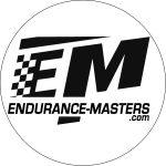 Emblem EM Pokal