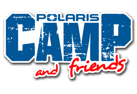 Polaris-Camp_and-friends
