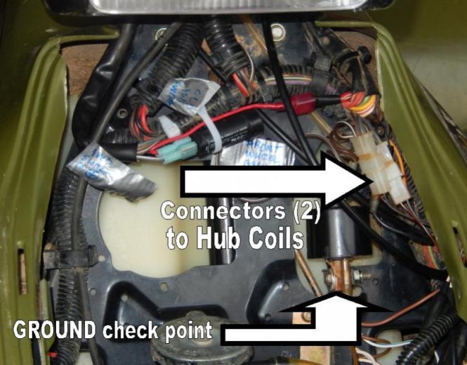 polaris sportsman 400 wiring diagram wiring diagram wiring diagram for yamaha big bear 400 image about