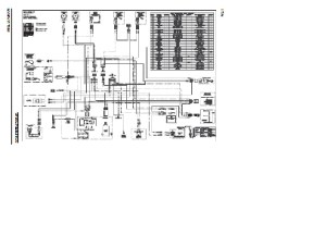 Outlaw 50 rev limit at idle  wiring diagram  Polaris
