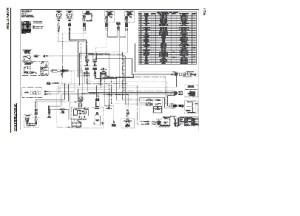 Outlaw 50 rev limit at idle  wiring diagram  Polaris