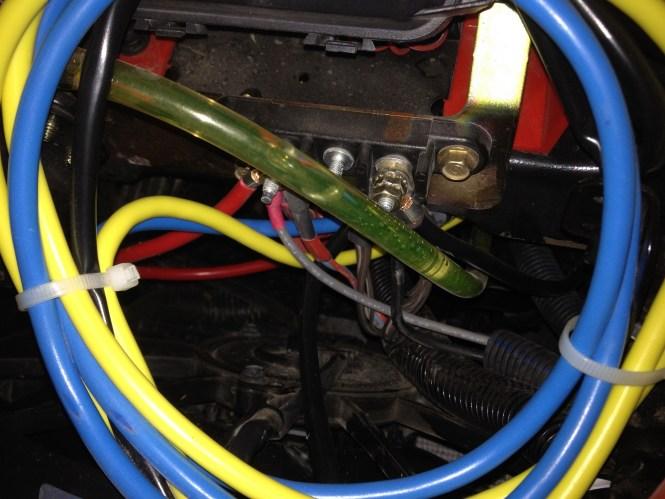 viper elite winch wiring diagram wiring diagram winch installation viper elite 5000lb syn rope yamaha viking forum