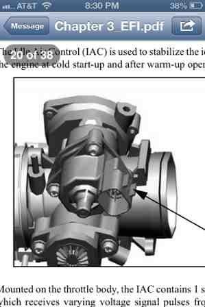 Starter? Ignition switch? 2012 Sportsman 550 EPS  Polaris
