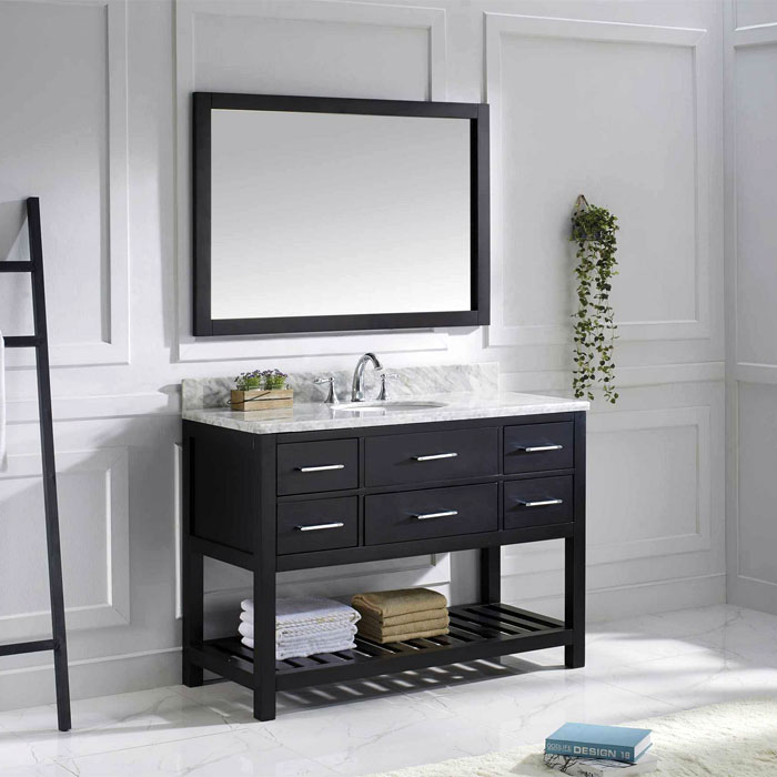 bathroom vanities north hollywood, bathroom vanities los angeles