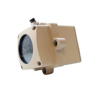 Sol Polarimetric Imager