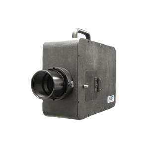 Ursa High Res Visible Polarimetric Imager