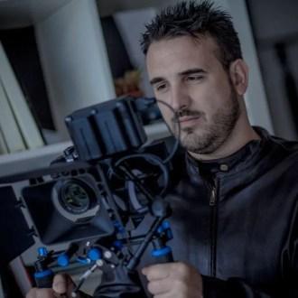 Max Chiartosini Videomaker Roma
