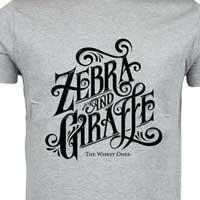 T-shirt Printing artwork