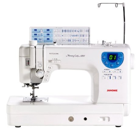 Best Sewing Machine For Quilting 2019 : Reviews By An Expert