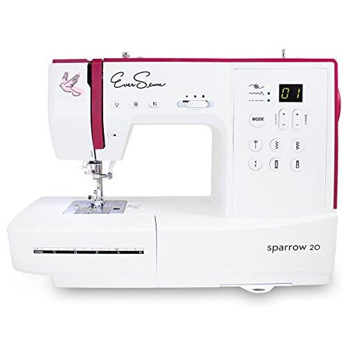 35aa2b6ec4c770 There was a time when you had to do every stitching manually.