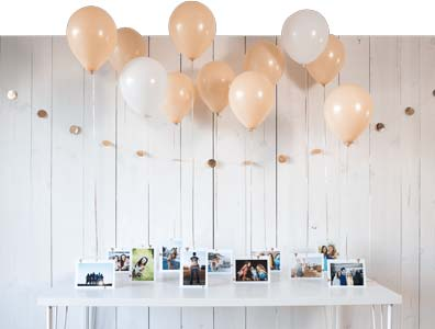 Celebrate-With-memories-and-photos