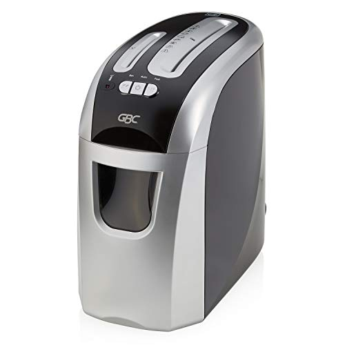 Best Paper Shredder 2020.Top 14 Best Cross Cut Paper Shredder Reviews For 2020