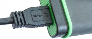 eksterni-hard-disk-e1452861275801-770x330